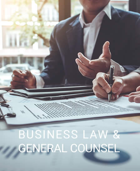 business_law_general_counsel_services