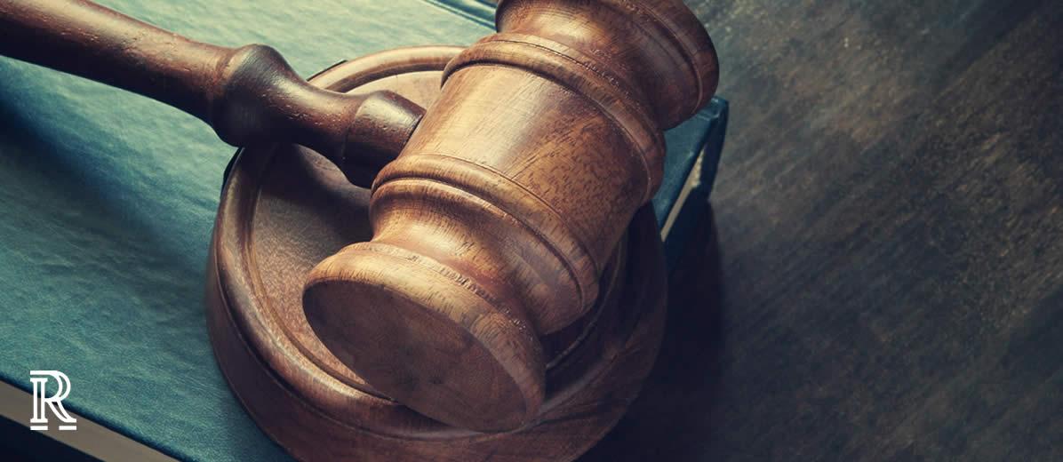 Lynchburg Criminal Defense Lawyers - Relevant Law