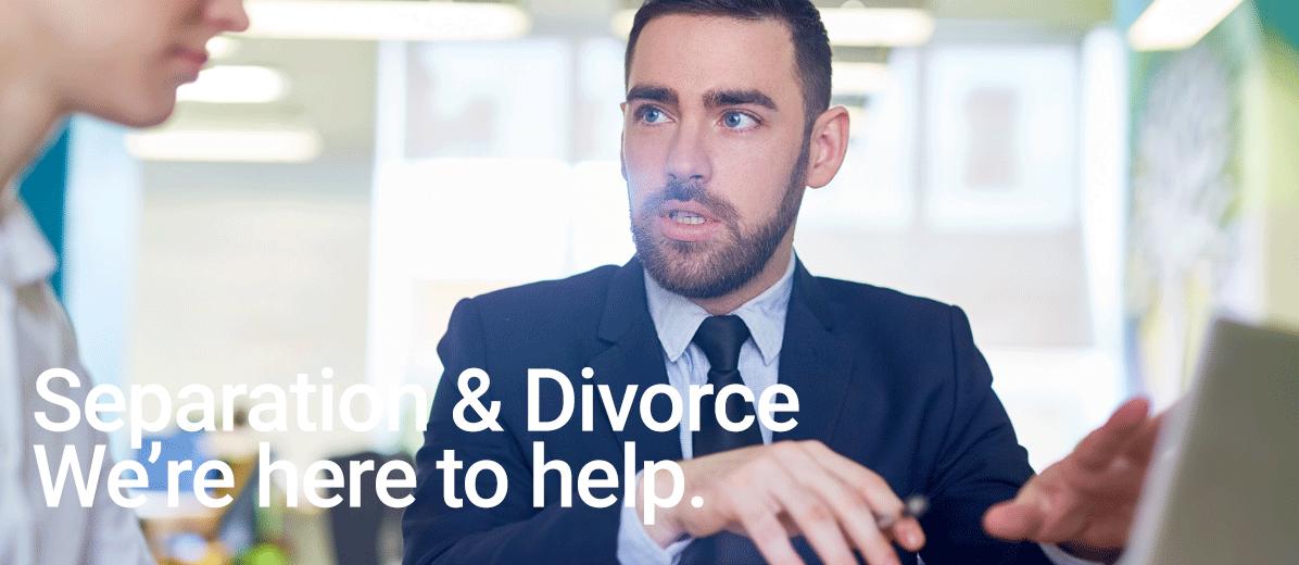 Divorce attorneys in Lynchburg, VA