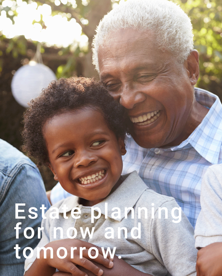 Estate planning attorneys in Lynchburg, VA
