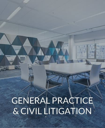 general-practice-civil-litigation3